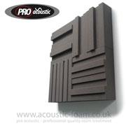 Pro Acoustic BLOCK100