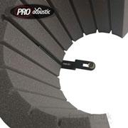 acoustic-foam-mic-shield-02