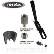 acoustic-foam-mic-shield-03