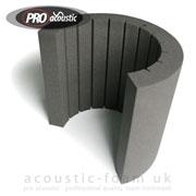 acoustic-foam-mic-shield-04