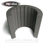 acoustic-foam-mic-shield-05