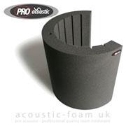 acoustic-foam-mic-shield-06