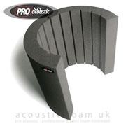 acoustic-foam-mic-shield-07