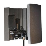 acoustic-foam-mic-shield-08